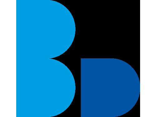 bd-icon-x2