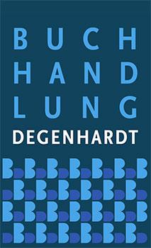 degenhardt-logo-350