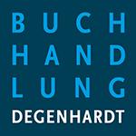 degenhardt-logo-xs