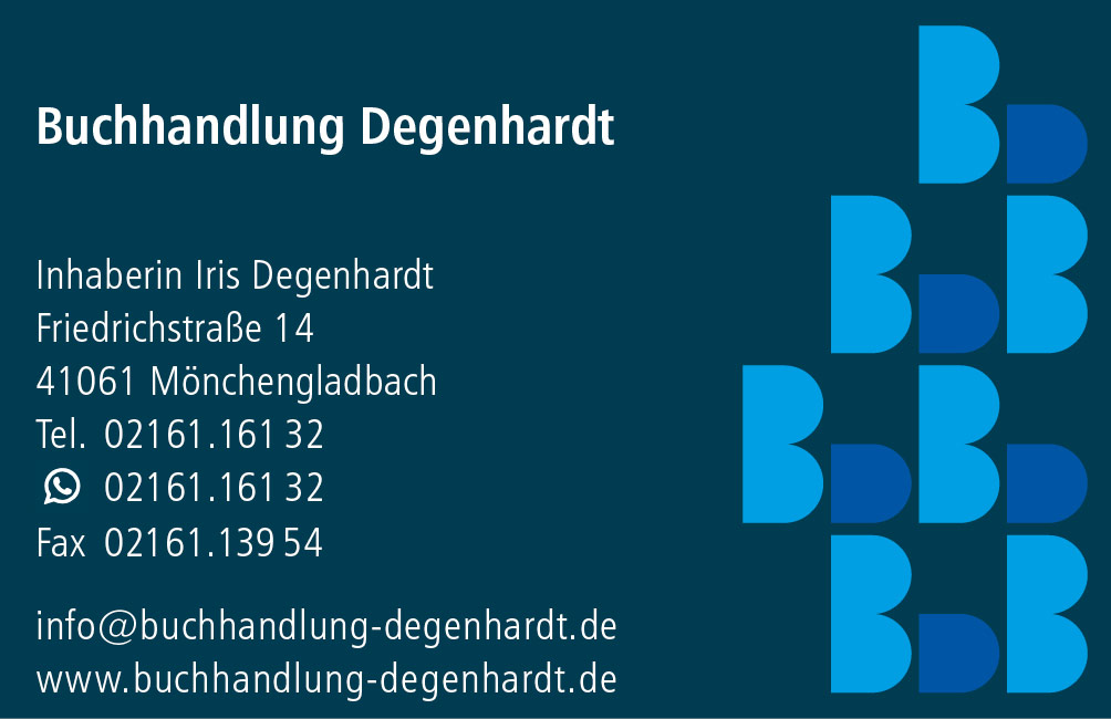 degenhardt-adressfeld